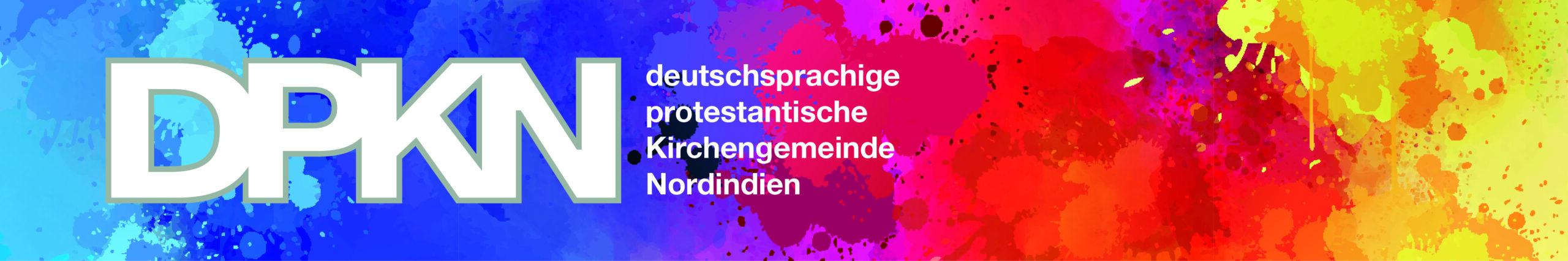 Deutschsprachige Protestantische Kirchengemeinde in Nordindien, Bangladesch und Nepal